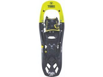 Sněžnice Tubbs Flex VRT XL