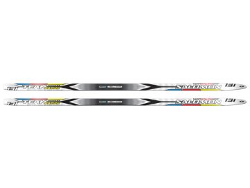 Team Racing Grip 13 Large (1)