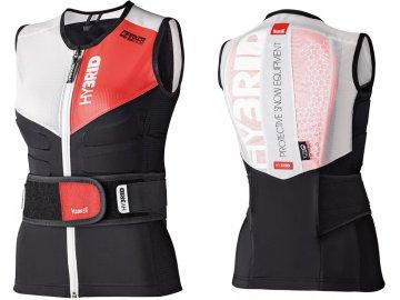 Marker Body vest 2.15 Hybrid OTIS Women 16/17 (Velikost M)