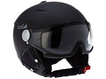 Bolle Backline Visor Helmet Modulator Photochromic Goggle Ski