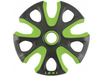 3932 1 talirek biig mountain basket 2k 95 mm cerno zeleny