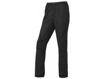 Pánské lyžařské kalhoty Swix Touring 22651 16/17 (Velikost XXL)