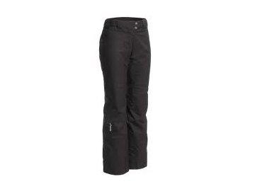 Dámské lyžařské kalhoty Phenix Fair Lady Waist Pants  Es1820b61 (Velikost 44)