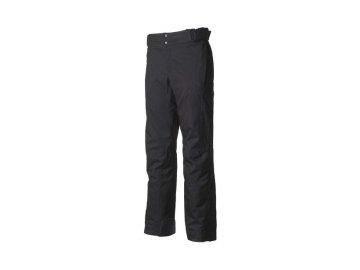 Pánské lyžařské kalhoty Phenix Matrix 3 Salopette black Es2720b31 (Velikost XL)