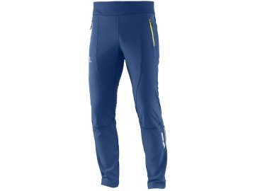 2015 23 10 16 15 32 1280 1280 12 l37714100 momemtum softshell pant m midnight blue men thumb