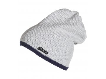 Norway Alpine Team Knit Hat SL