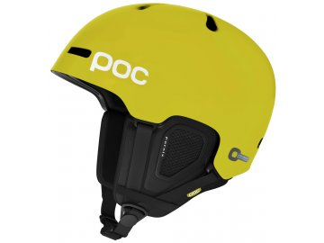 poc w16 pocito fornix pocito orange