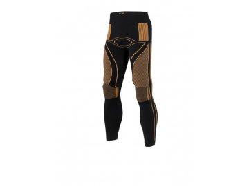 X-Bionic Energy Accumulator pánské kalhoty dlouhé nohavice 20009 (Velikost XXL)