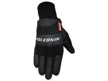 rukavice zimni polednik aerotex race vel.l 0.jpg.big