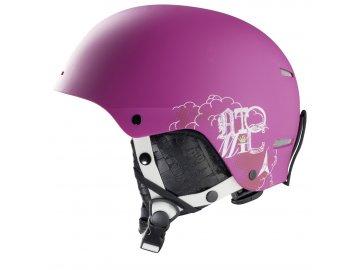atomic troop jr pink 2015 original