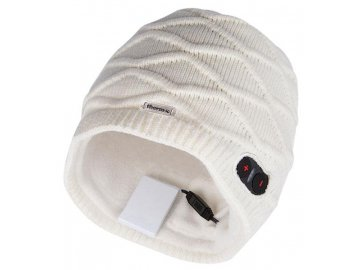 therm ic powerbeanie ic 1300