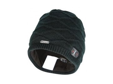 therm ic powerbeanie ic 1300 (3)