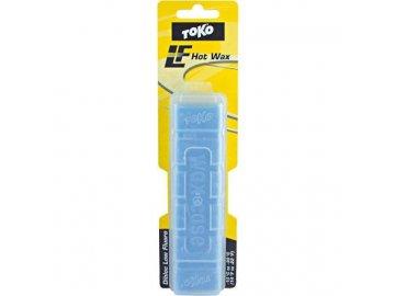 Toko Dibloc LF Blue 60g