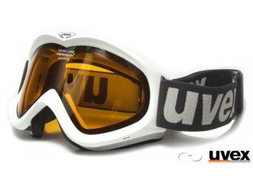 uvex f1