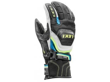 1617 Leki Junior WC Titanium S Lobsters 400x400