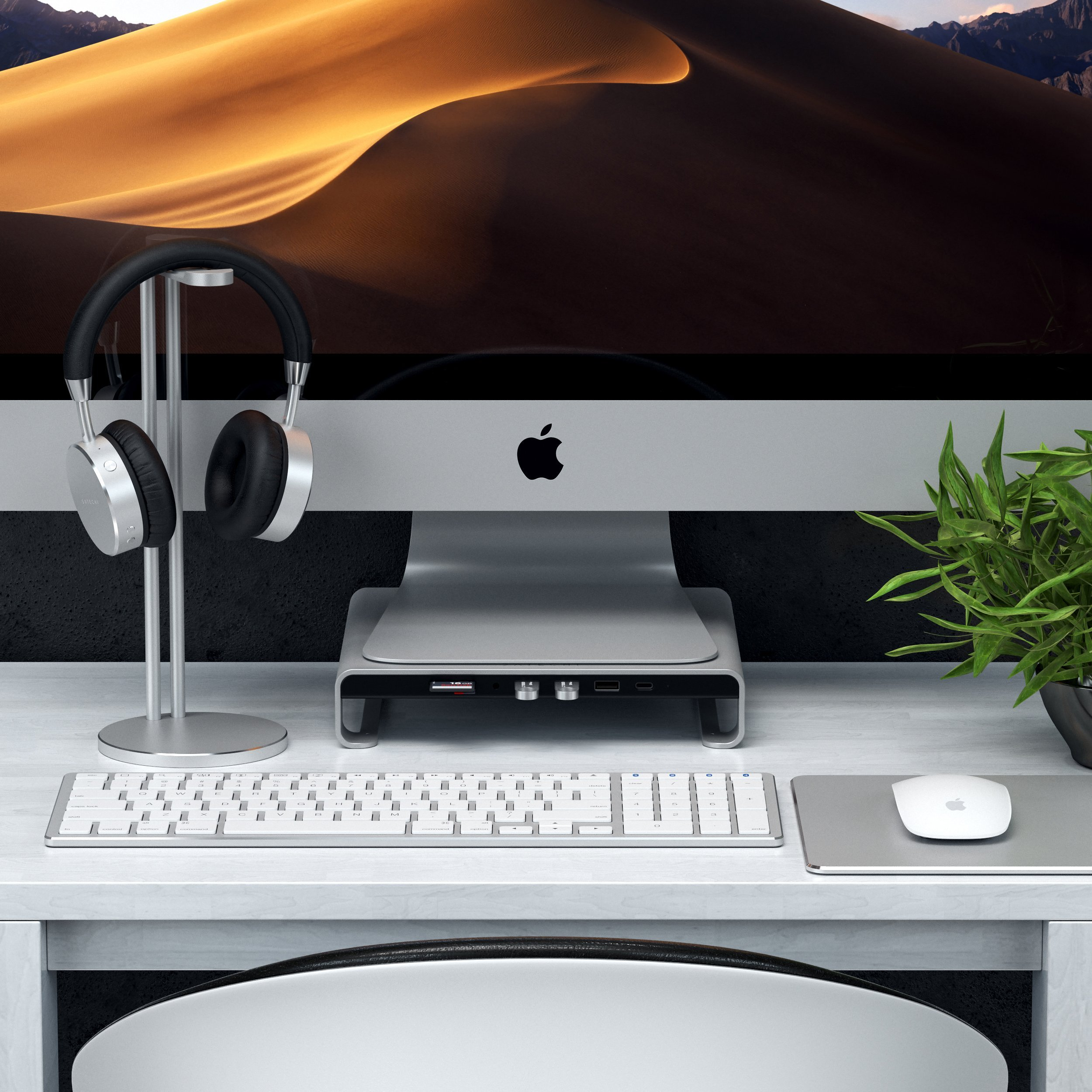 SATECHI_iMac_Stand_SILVER_ENV
