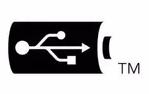 symbol_pd_usb2