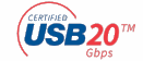 usb4_color20