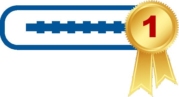 usb-c_medal