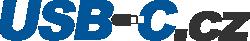 usbc-logo2