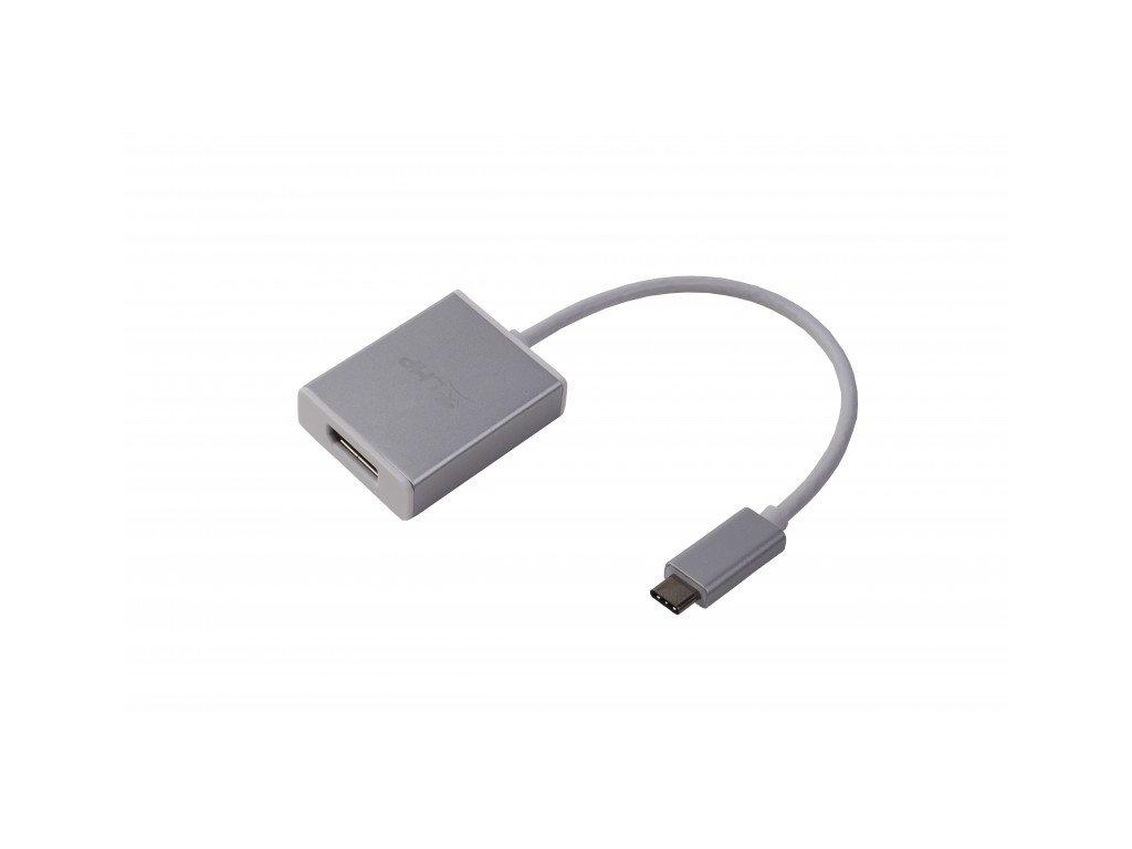 1490177005 15983 USBC DisplayPort silver bend diag