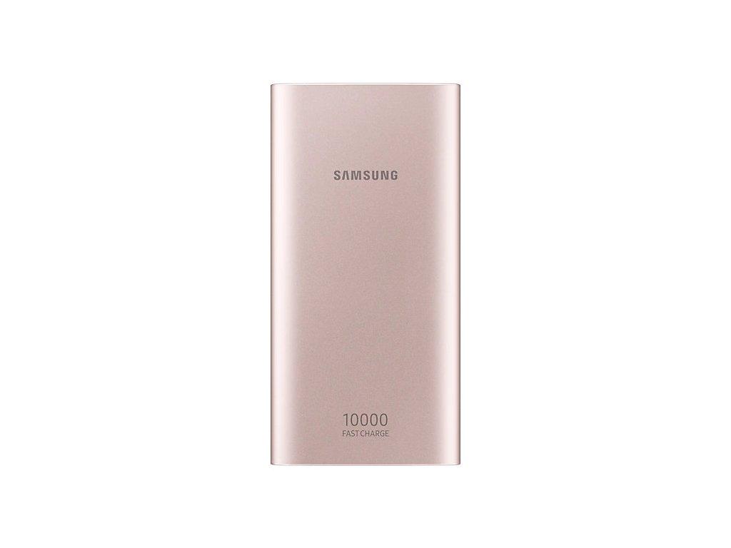 Samsung Powerbanka 10000mAh USB-C Fast Ch., Pink
