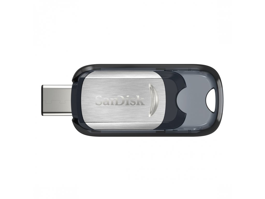 SanDisk Ultra 64GB USB-C