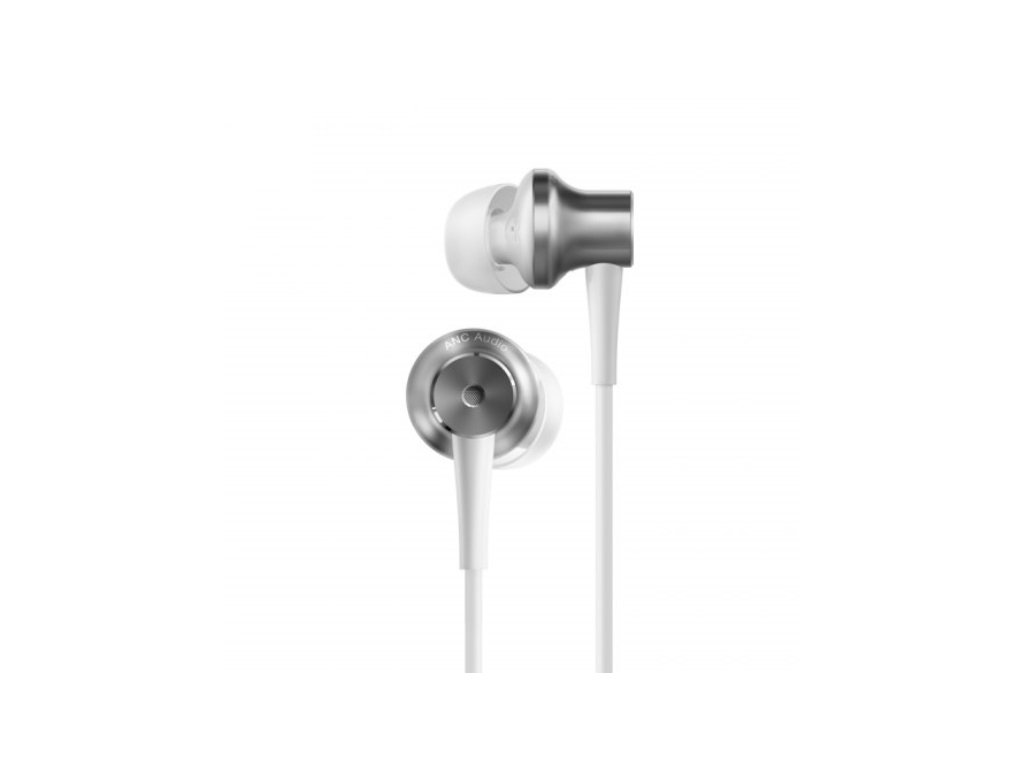 Xiaomi Mi ANC & Type-C In-Ear Earphones, White
