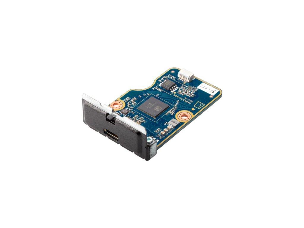 HP Type-C USB 3.2 Gen2 PD Flex IO