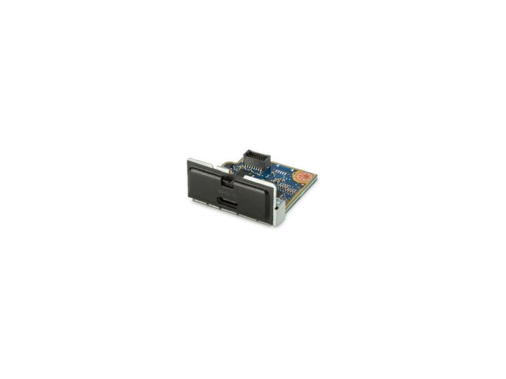 HP Type-C USB 3.2 Gen2 Port s 100W PD