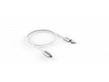 1512468258 USBCMagneticSafetyLadekabel 1