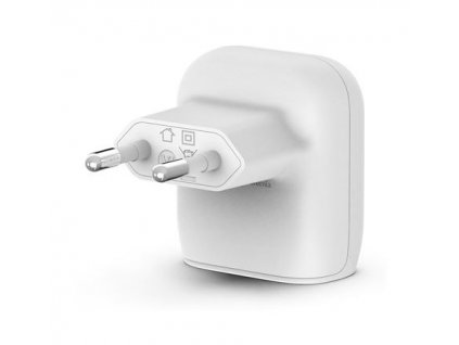 BELKIN 18W USB-C domácí nabíječka