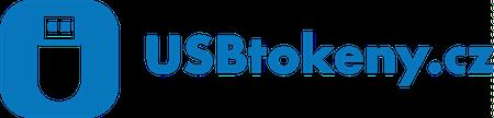 USBtokeny.cz