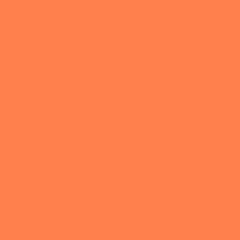 bottom_instagram