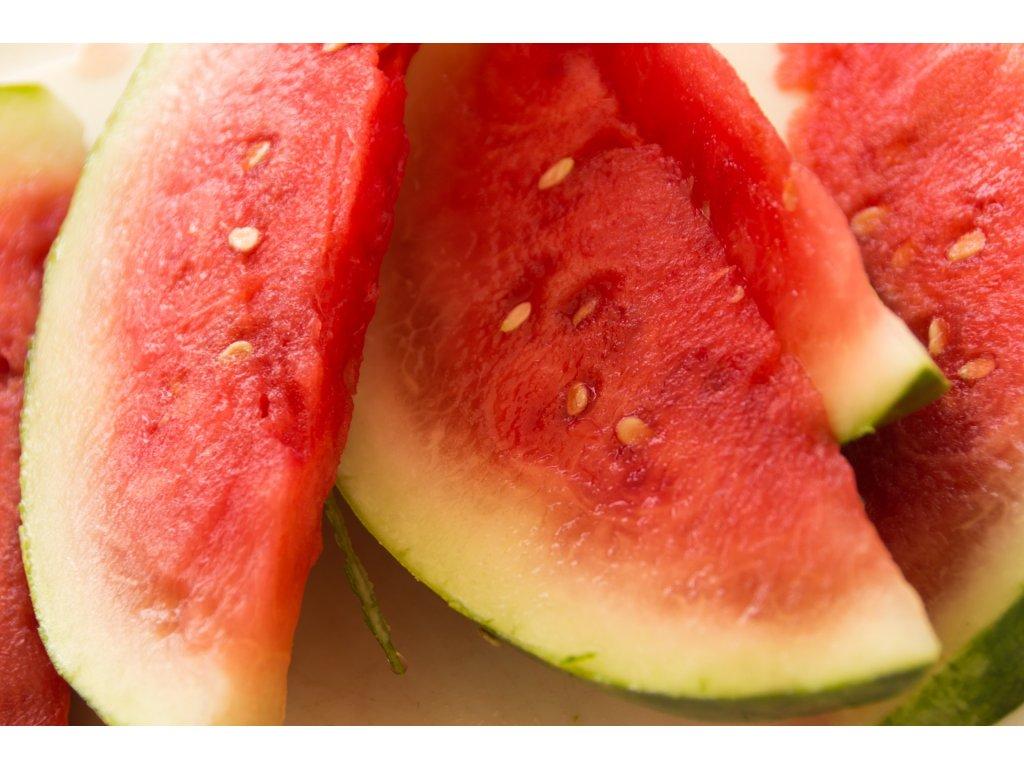 Príchuť Červený melón 10 g