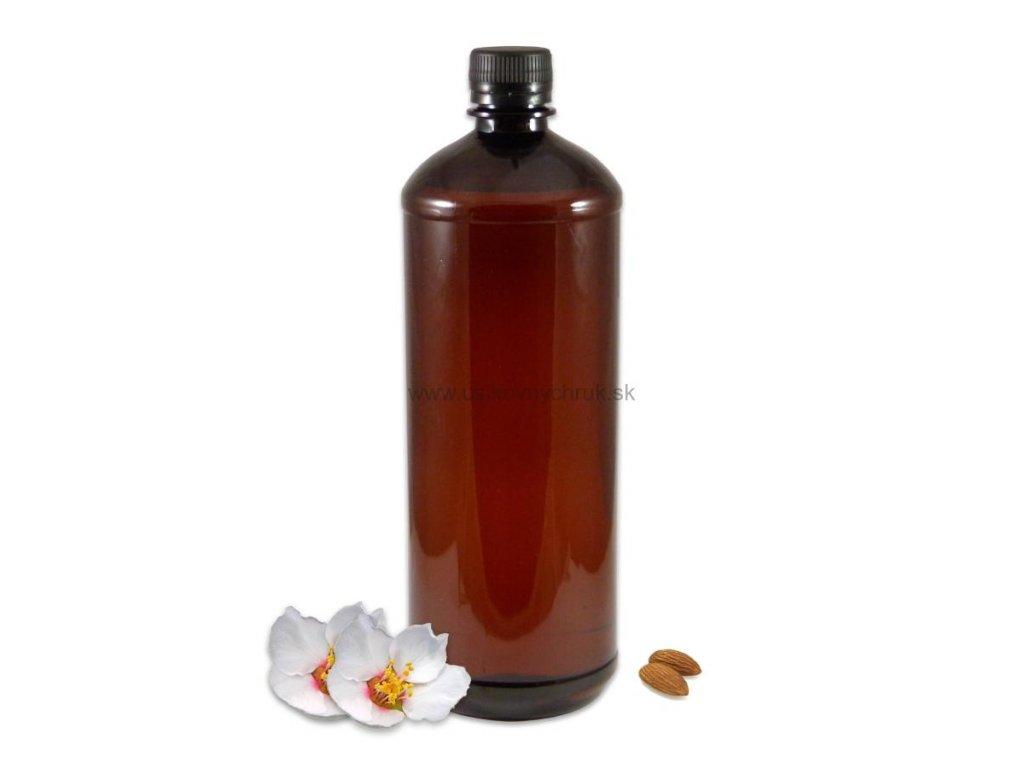 Mandľový olej 5 l