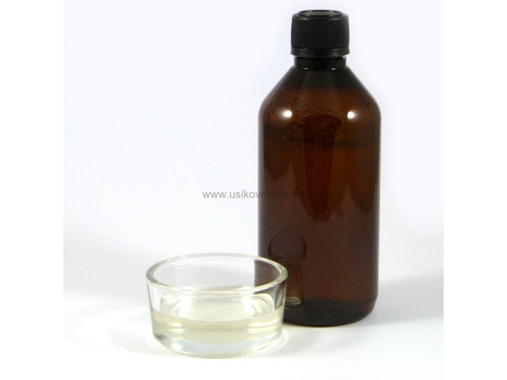 Coco Glucoside 250 g