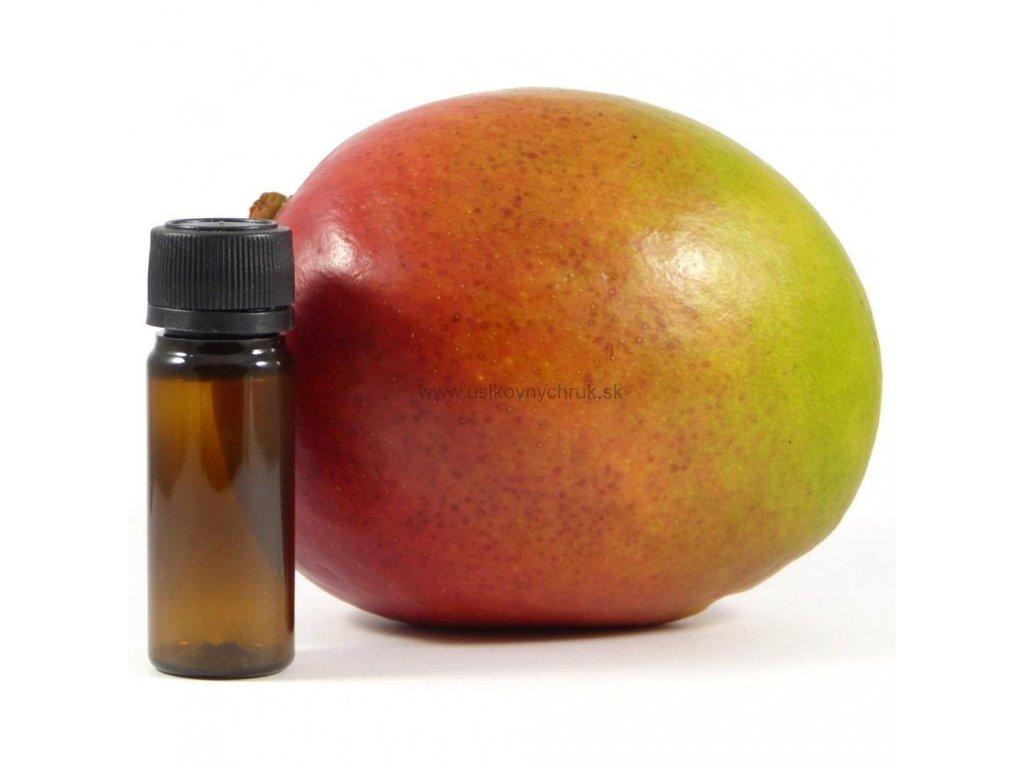 Príchuť mangová 10 g