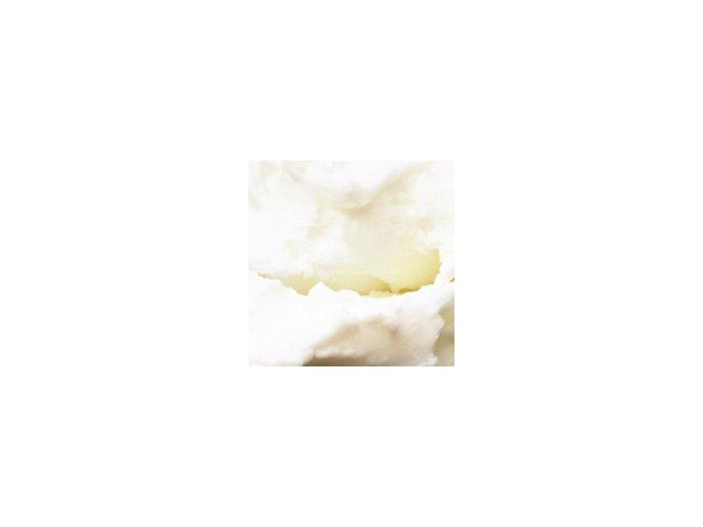 Bambucke maslo 500 g