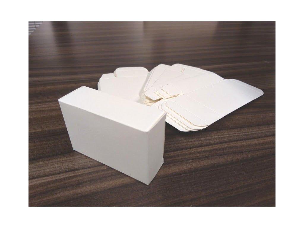 krabicka 7,5x5x2,5 2