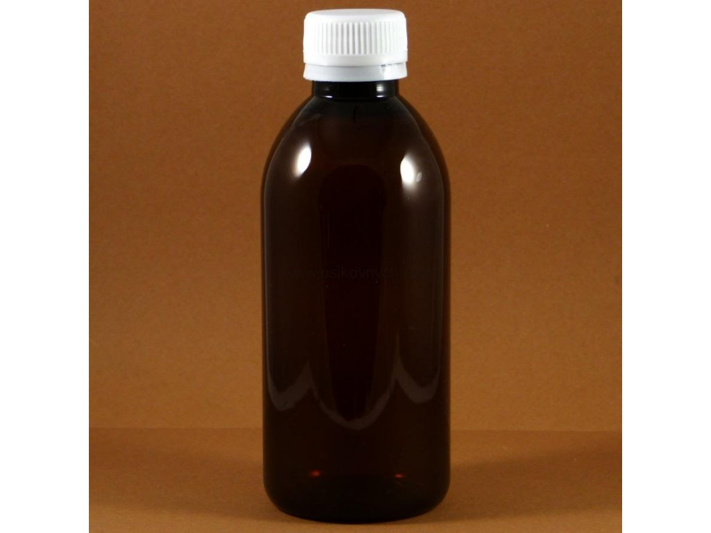 Marhuľový olej 250 ml