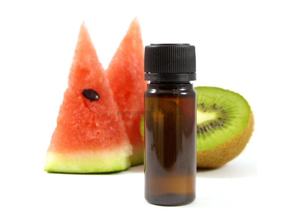 Vôňa do mydla kiwi & melón 50 ml