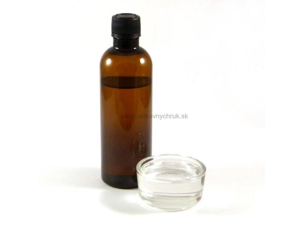 Kozmetický glycerín 100 g