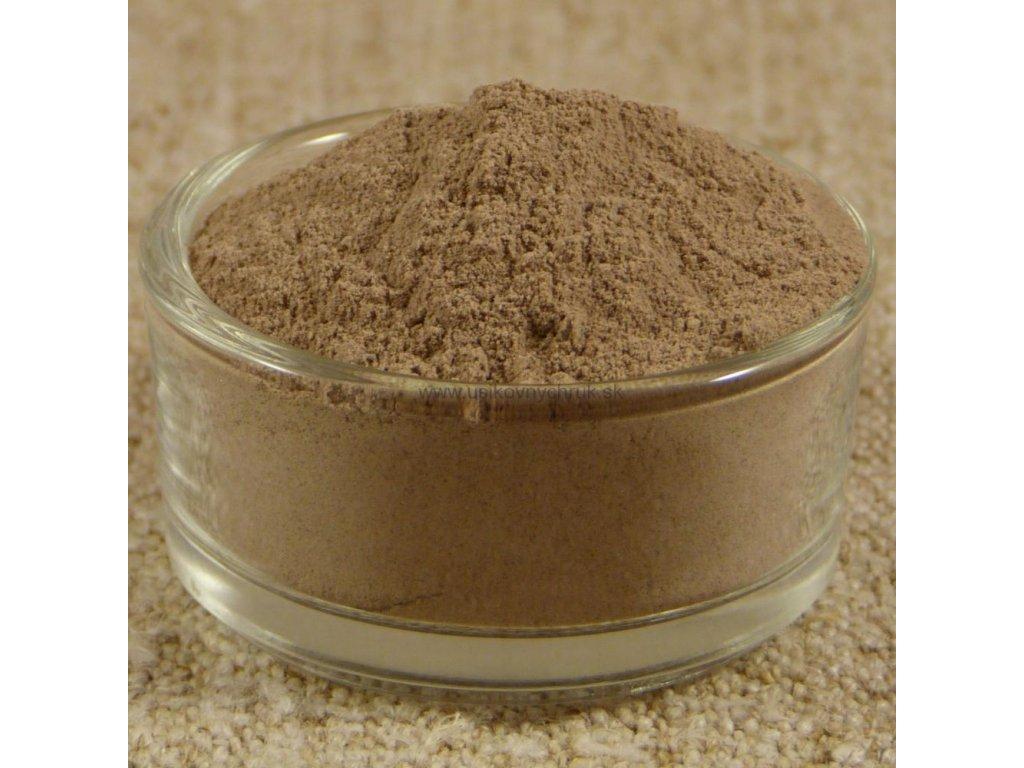 Rhassoul - marocký íl 100 g