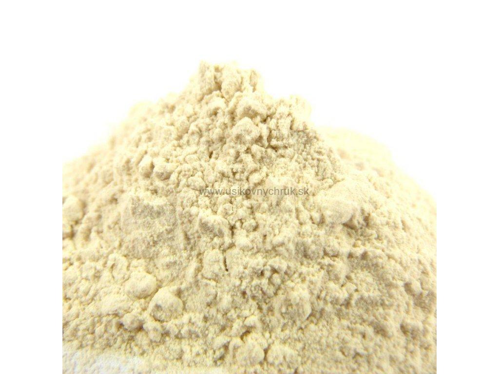Xantánová guma 50 g