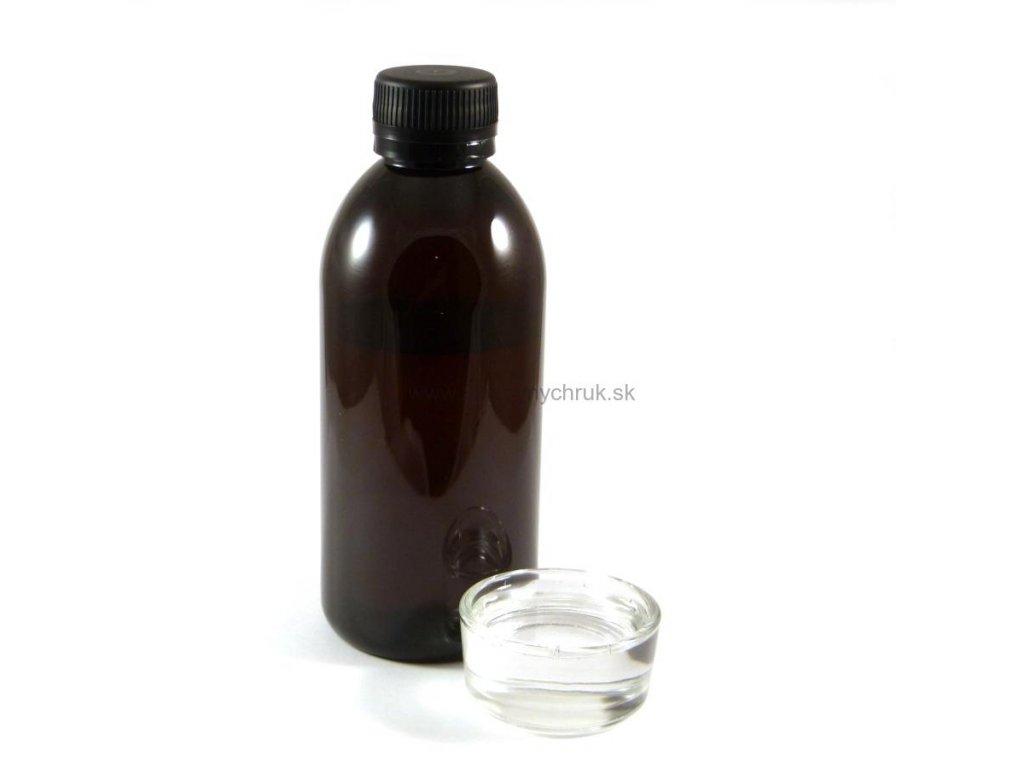 rastlinný kozmetický glycerín