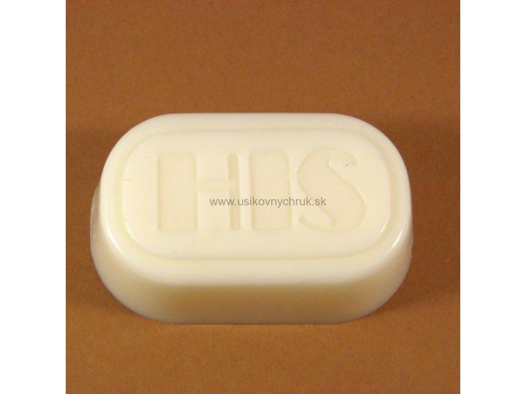 """Silikónová forma na mydlo """"HIS"""""""