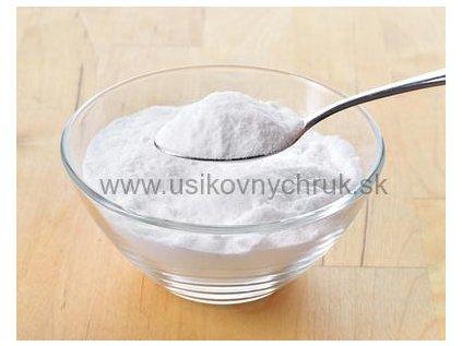 sóda bikarbóna jedlá 2,5 kg