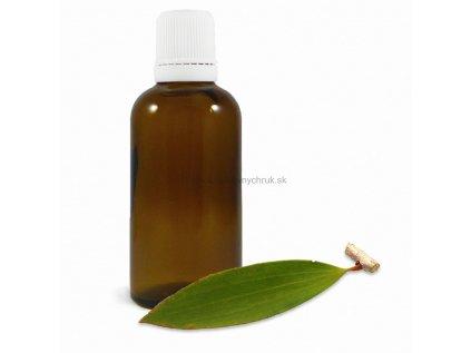 Kajeputová silica 50 ml