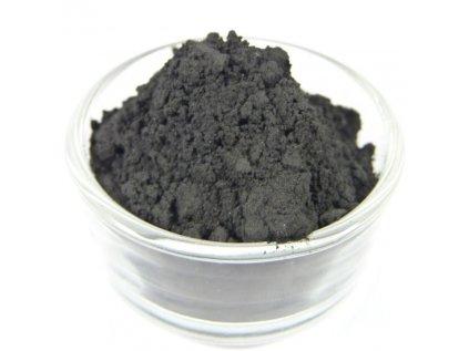 Čierne aktívne uhlie 30 g